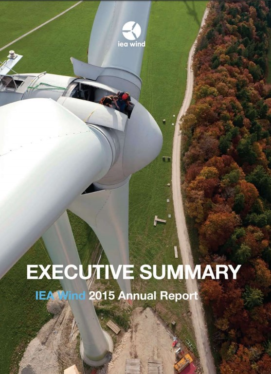 for-industry-news-page-iea-wind-front-page